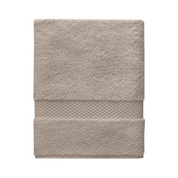 Yves Delorme Etoile Towels - Pierre
