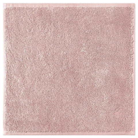 Yves Delorme Etoile Towels - The Rose