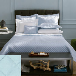 Matouk Gemma Bedding - Pool