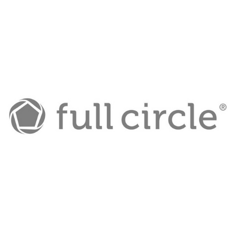 Full Circle Products