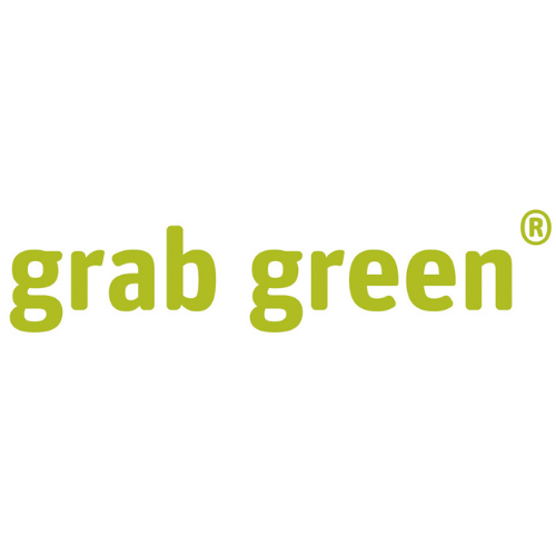 Grab Green Products