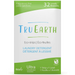 Tru Earth Eco-Strips Laundry Detergent, Fragrance-Free, 32 Loads - Breezily Inc.
