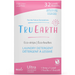 Tru Earth Eco-Strips Laundry Detergent, Rose Scent, 32 Loads - Breezily Inc.