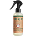Mrs. Meyer's Room Freshener Geranium, 236 mL - Breezily Inc.