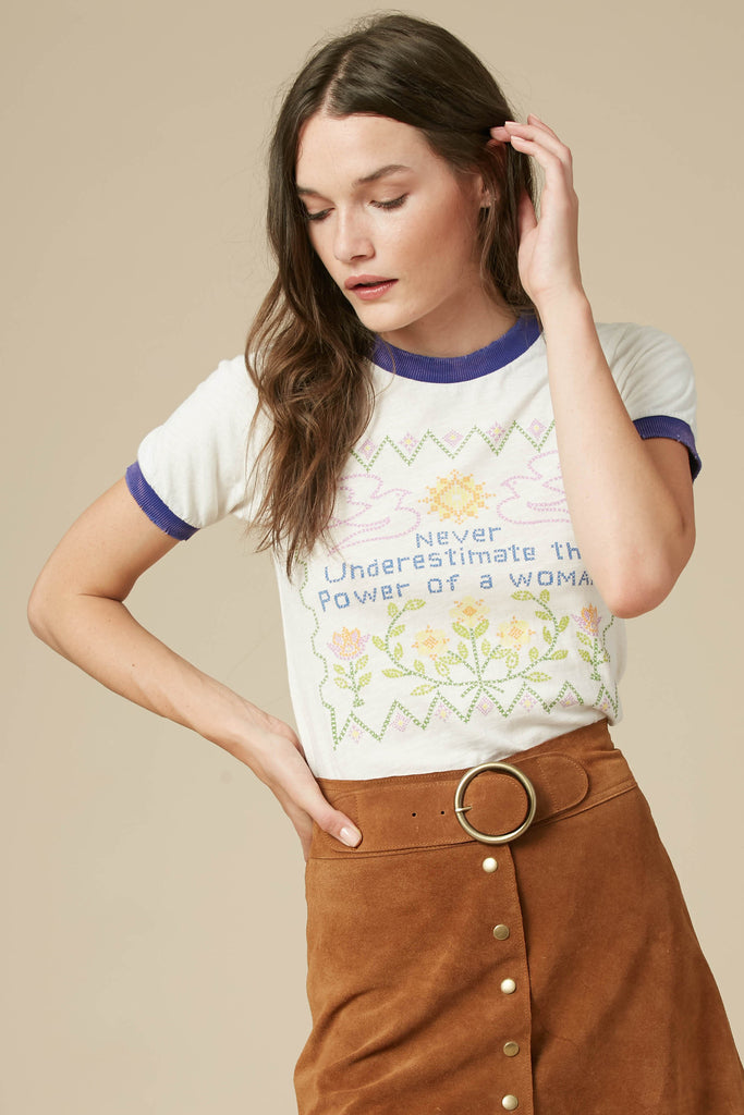 216682b131 Tees – Stoned Immaculate Clothing