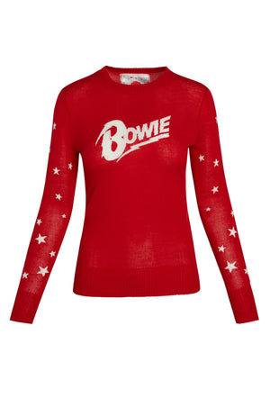 david-bowie-let's-dance-red-sweater-6