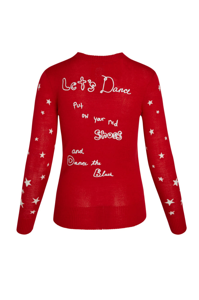 david-bowie-let's-dance-red-sweater-7