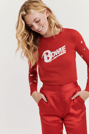 david-bowie-let's-dance-red-sweater-3