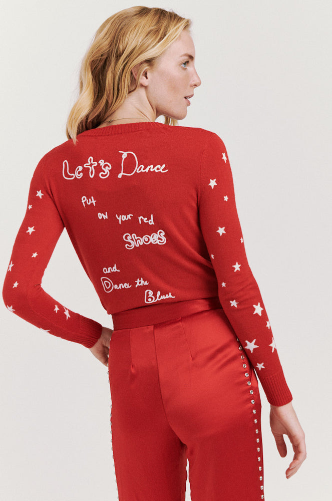 david-bowie-let's-dance-red-sweater-4