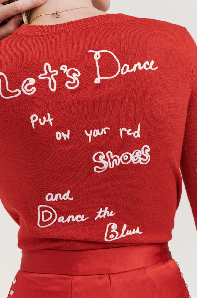 david-bowie-let's-dance-red-sweater-5