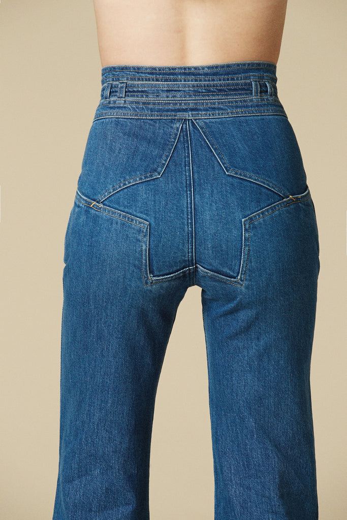 05d6d069a68e Super Star Jean in Filmore – Stoned Immaculate Clothing