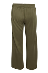 Fawcett pants in Olive