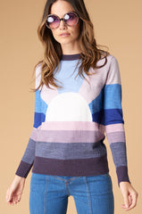 SKY California Dreamin  Sweater SKY