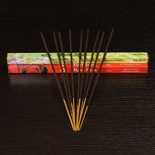 Load image into Gallery viewer, Incense Sticks