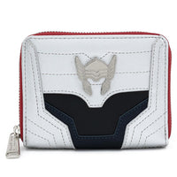 Loungefly Marvel Thor Classic Faux Leather Wallet