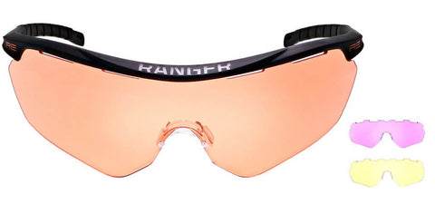 RE Ranger Phantom 2.0 Three Lens Kit