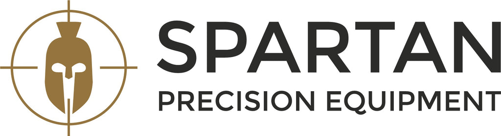 STAGER SPORT SPARTAN PRECISION