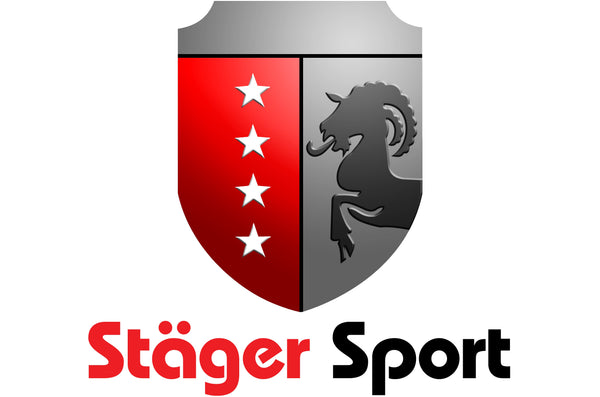 STAGER SPORT