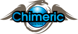 Chimeric Systems