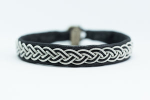 Load image into Gallery viewer, Sámi Sami bracelets