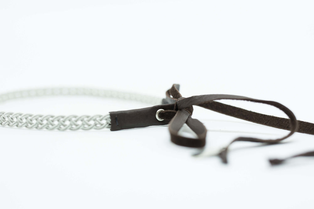 Load image into Gallery viewer, STELLA CHOKER NECKLACE