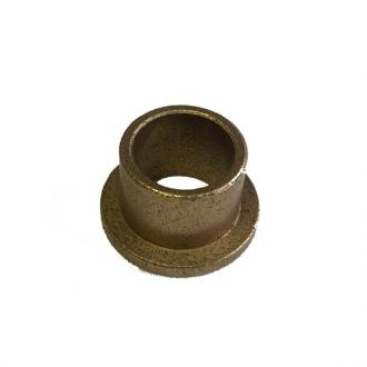 Auger Flight Bushing - 28kW / 15-18kW Slim