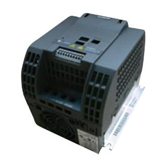150-500kW Frequency inverter of exhaust fan