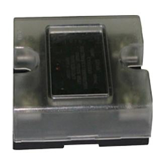 40-500kW Solid state relay 10A, 250V