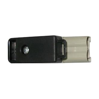 40-500kW 2-pin female connector