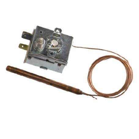 Water/Auger Safety Thermostat - 28kW / 15-18kW Slim