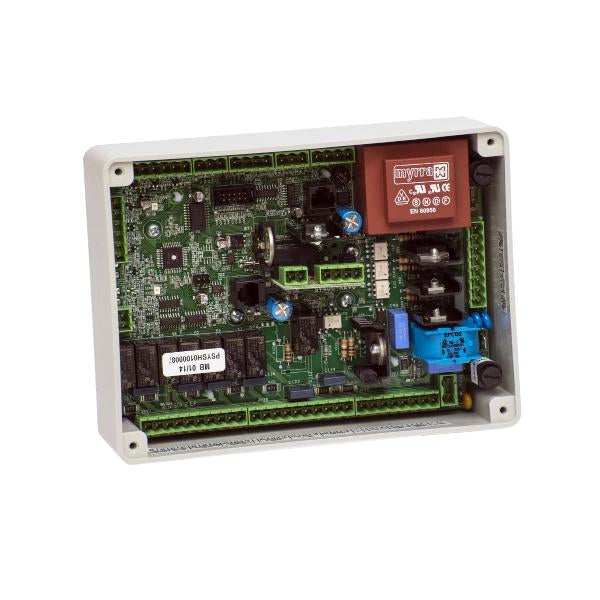 Woodpecker LED Control Board