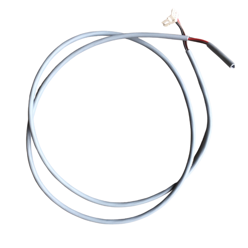 Water Pressure Sensor Cable - 28kW / 15-18kW Slim