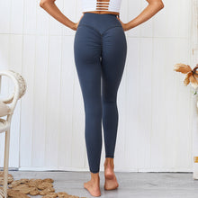 Load image into Gallery viewer, Strada™ Scrunch Leggings
