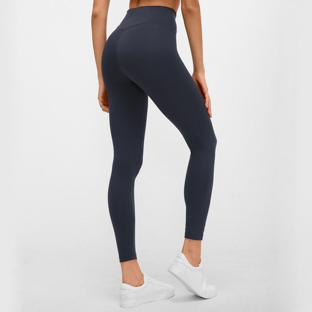 Strada™ High Wasted Leggings