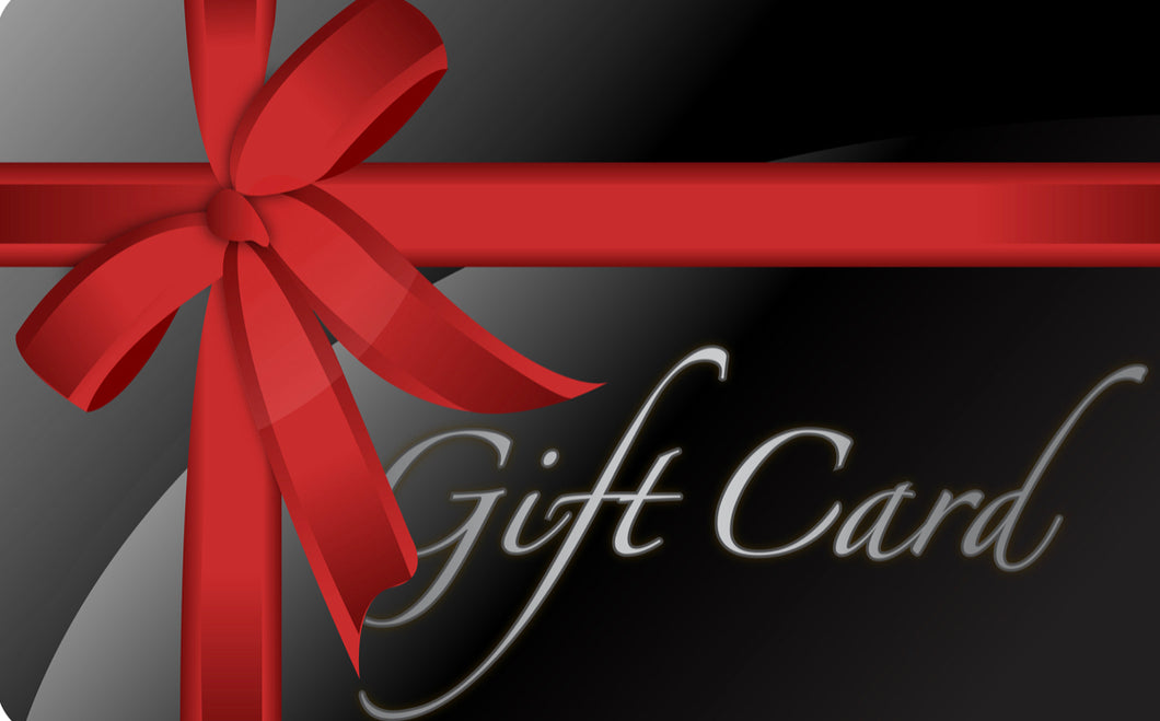 KAM Boutique Gift Card