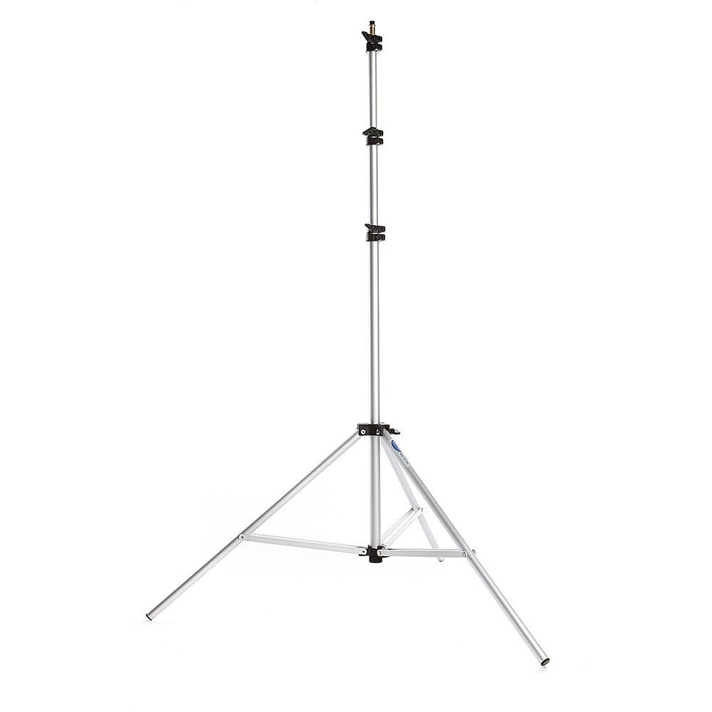 Savage 10′ Aluminum Light Stand LS-C10AC