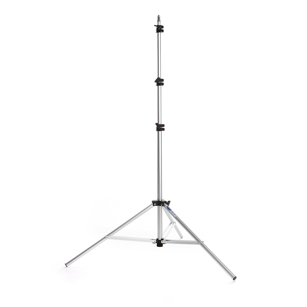 Savage 8′ Aluminum Light Stand LS-C8