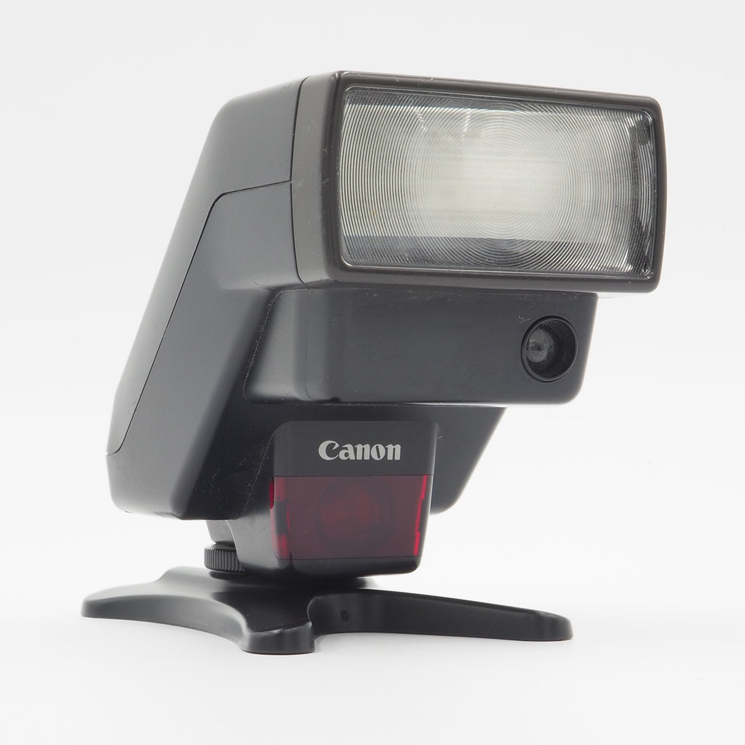 Canon Speedlite 300EZ Shoe Mount Flash- USED