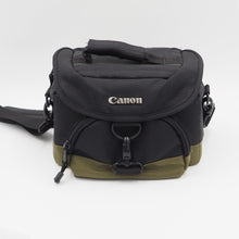 Load image into Gallery viewer, Canon Camera Gadget Bag 100EG - USED