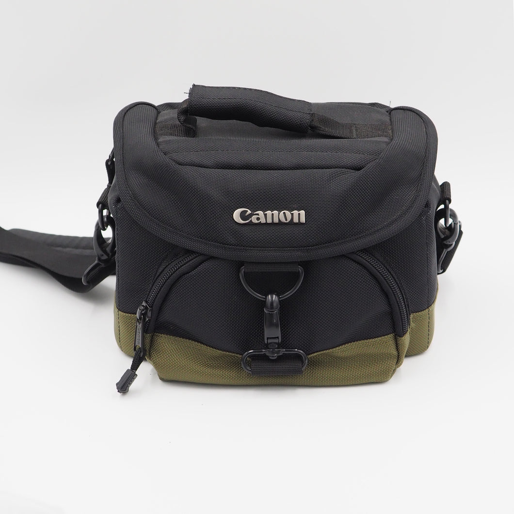 Canon Camera Gadget Bag 100EG - USED