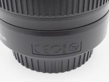 Load image into Gallery viewer, Canon EF-S 55-250mm f/4-5.6 IS II Telephoto Lens - USED