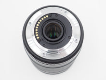 Load image into Gallery viewer, Olympus M.Zuiko Digital ED 14-150mm f/4-5.6 II Lens for Micro Four Thirds - USED