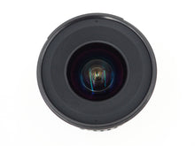 Load image into Gallery viewer, Tamron 11-18mm f/4.5-5.6 Di-II LD  Super Wide Angle Zoom Lens for Canon - USED