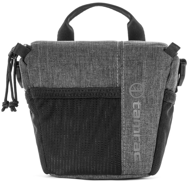 Tamrac Tradewind 1.4 Zoom Camera Bag