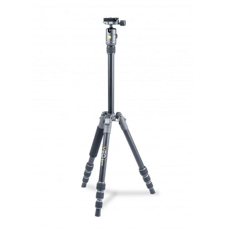 Vanguard VEO 2 GO Aluminum Tripod with 204AB Ball Head