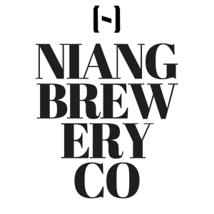 Niang Brewery Co