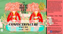 Load image into Gallery viewer, Confection Cure - Pale Ale (5.2% ABV)
