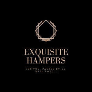 Exquisite Hampers