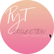 PYT COLLECTION
