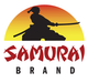 Samurai, Inc.